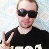 Алекс, 30, г.Нефтеюганск