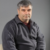 идрис, 58, г.Хасавюрт
