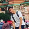 Sator, 20, г.Москва