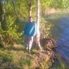 саша, 42, г.Ярославль