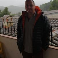 Aleksey, 41 год, Рыбы, Игуалада
