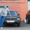 Сергей, 48, г.Лобня