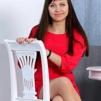 Наталья, 30 лет, Близнецы, Азов