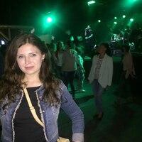 Анна, 31 год, Телец, Одесса