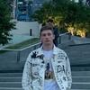 Влад, 18, г.Нальчик