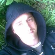 Имя, 36, г.Новотроицк
