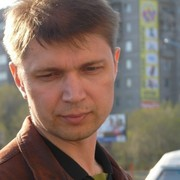 Alex 46 лет (Скорпион) Вологда