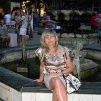 ника, 42 года, Скорпион, Константиновка
