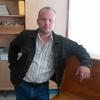 evgeni, 41, г.Кивиыли