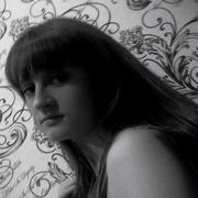 Валерия, 26, г.Лянторский