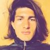 Zviad, 18, г.Тбилиси