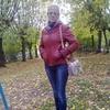 Иринка, 38, г.Яхрома