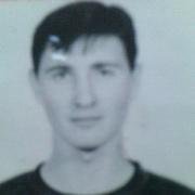 Денис 39 лет (Овен) хочет познакомиться в Шимске