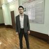 Руслан, 22, г.Москва