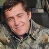 Александр, 46, г.Зубцов