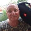 Валерий, 60, г.Тверь