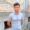 Хайрулла, 44, г.Ташкент