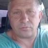 oleg, 45, г.Краснодар