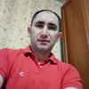 Рамиль, 41, г.Мытищи