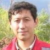 Kairzhan, 39, г.Багдад