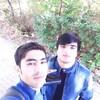 ynus, 22, г.Душанбе