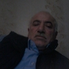 Bəhman, 47, г.Баку