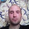 алексей, 32, г.Усть-Омчуг