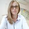 Анна, 30, г.Советская Гавань