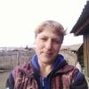 Ирина, 37, г.Сорск