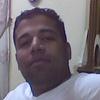 youssef, 41, Hurghada