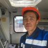 Рамиль, 29, г.Нижневартовск