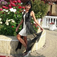 Анастасия, 31 год, Овен, Одесса