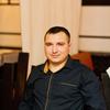 Евгений, 31, г.Усть-Илимск