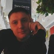 Вячеслав 38 Салават