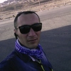 Azat, 38, г.Ашхабад