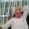 Леонид, 58, г.Натания