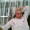 Леонид, 59, г.Нетания