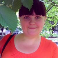 Юлия, 37 лет, Телец, Славянск
