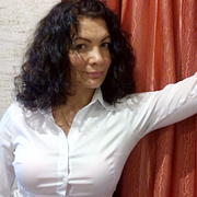 Ирина 53 Санкт-Петербург