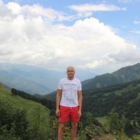 Алексей, 40 лет, Близнецы, Москва