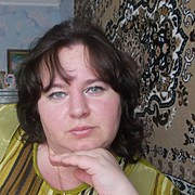 Наталья Доронина 39 лет (Козерог) Иловля