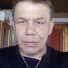 Игорь, 41, г.Тугулым
