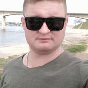 Роман Руденко, 28, г.Камышин