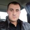 Максим, 28, г.Россошь