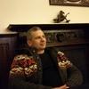 Ramunas, 44, г.Клайпеда