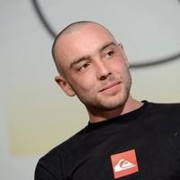 Andrey, 26 років, Водолій, Львів