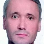 Владимир 51 год (Лев) Брянск