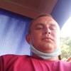 Виталий, 30, г.Житомир