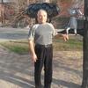 Николай, 64, г.Херсон