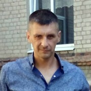 Максим 38 Воронеж